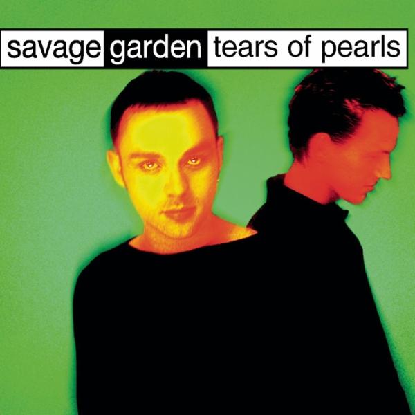 Savage Garden | Free Internet Radio | Slacker Radio
