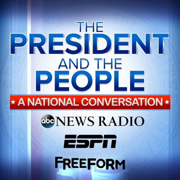 ABC News | Free Internet Radio | Slacker Radio