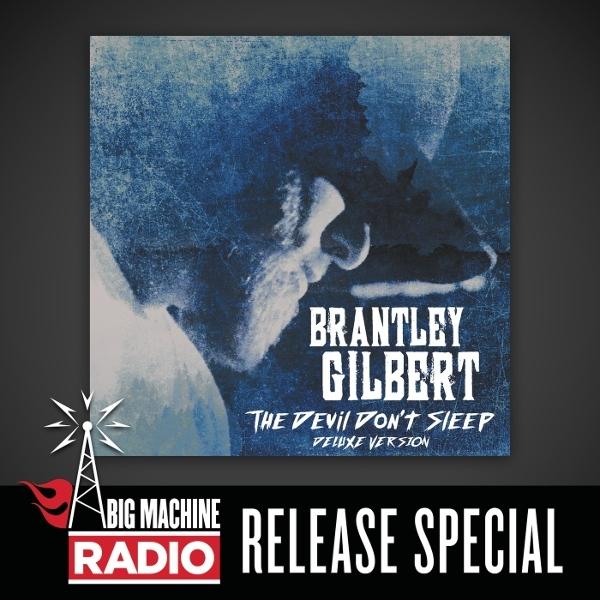 the weekend brantley gilbert download