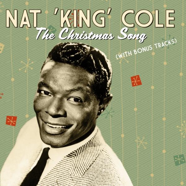 Nat King Cole Weihnachtslieder.O Holy Night Nat King Cole Free Internet Radio Slacker Radio
