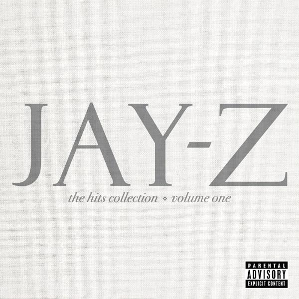 Jay z free internet radio slacker radio malvernweather Image collections