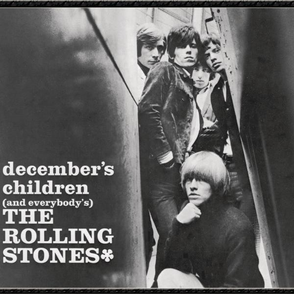 The Rolling Stones | Free Internet Radio | Slacker Radio