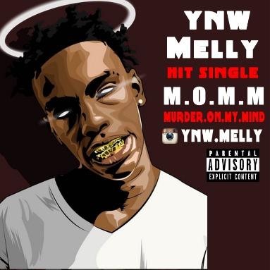 YNW Melly | Free Internet Radio | Slacker Radio