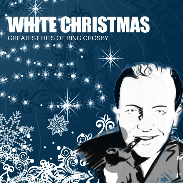 Bing Crosby, Frank Sinatra, Nat King Cole – It's Christmas Time (1989)  (1992) [MP3]