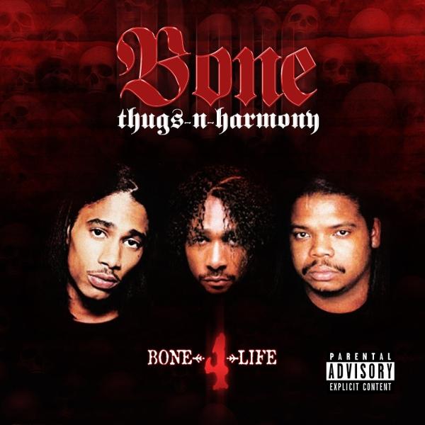 bone thugs n harmony resurrection album download
