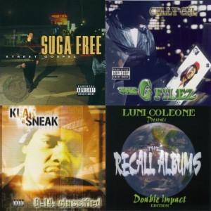 dope | Free Internet Radio | Slacker Radio