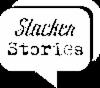 Slacker Stories
